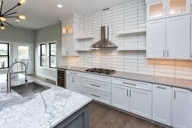 mid century kitchen design mid century modern kitchen with 63 mid century modern kitchen design