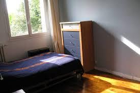 chambre compl鑼e enfant vaulx en velin 2017 排名前二十的vaulx en velin短租公寓 短租房 日