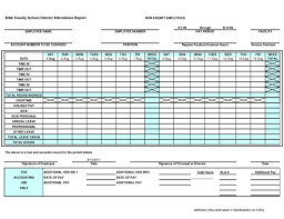 Payroll Spreadsheet Template Excel by Payroll Spreadsheet Template Excel Hynvyx