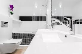 How To Install A Bidet Should You Install A Bidet In Your Home Richardson Plumbing
