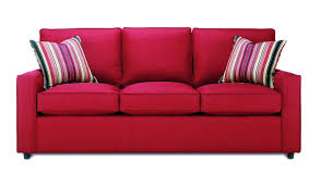 Rowe Dorset Sleeper Sofa Rowe Furniture Sofa Centerfieldbar Com