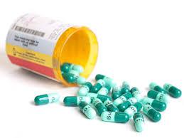 Obat Grafadon apa manfaat obat cefixime 100 mg hello sehat