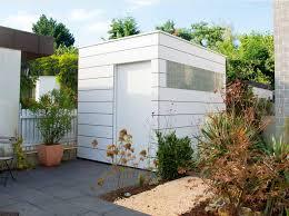 design gartenhaus tipps zu gartenhäuser design