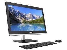 bureau cora ordinateurs de bureau cora