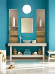 695 best paint colors images on pinterest spaces bedrooms and