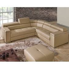German Leather Sofas The Collection German Furniture Sectional Sofas You Ll Wayfair