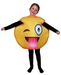 emoji costume favorite emoji costumes for adults kids bonus 660 popular