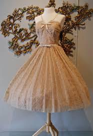 wedding dresses portland oregon plus size wedding dresses portland oregon reviewweddingdresses net
