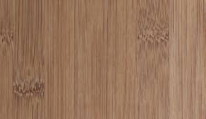 Plywood Bamboo Plywood Bamply Pacific Western Wood