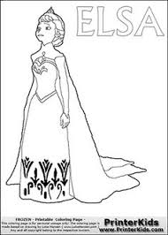 coloring alric coloring pages