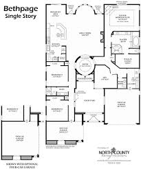 new construction home plans toll brothers home floor plans homes zone