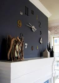 130 creative wall clock design ideas creative walls wall clocks