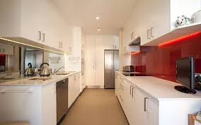 Kitchen Designs Sydney Renovations Sydney Custom Kitchen Designs