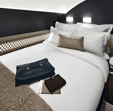first class etihad plant im a380 ein fliegendes hotelzimmer welt