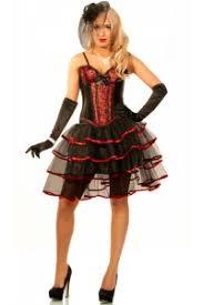 Burlesque Halloween Costumes Movie Burlesque Costumes Women U0027s Burlesque Fancy Dress