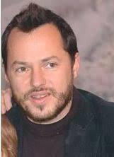 who is alexandre de betak dating alexandre de betak partner spouse