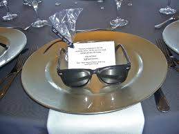sunglasses wedding favors what is the purpose of wedding favors my tucson wedding