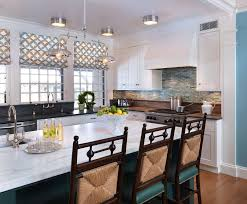 stone backsplash ideas design accessories u0026 pictures zillow