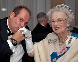 Queen Elizabeth 2 Queen Lookalike London Hire Elizabeth Richard Queen Elizabeth