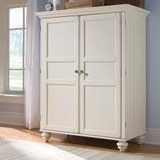 clothing armoire wardrobe clothing armoires wayfair white armoire