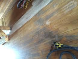 Dustless Floor Sanding Machines by Dustless Wood Floor Refinishing Gallery Dustless Wood Floor
