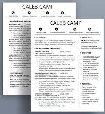editable resume templates pdf squarespace resume template brianhans me