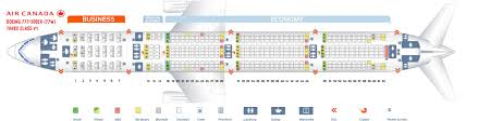 Boeing 777 Seat Map Air Canada Aircraft A320 Seat Plan Famous Aircraft 2017