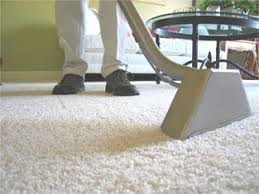 Carpet And Upholstery Cleaner Carpet Cleaning Rochester Ny Upholstery U0026 Area Rug Cleaners Air