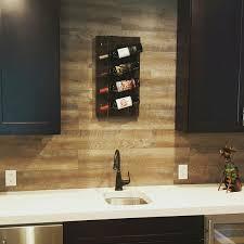oklahoma city kitchen cabinets premium cabinets