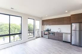Two Bedroom Homes Gallery New Logan Circle Apartments 1 U0026 2 Bedroom Holm New