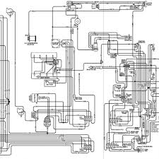 wiring diagram for a room wiring diagram for a lamp lighting for