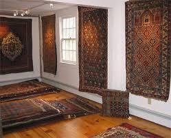 oriental rugs ltd distinctive antique oriental carpets