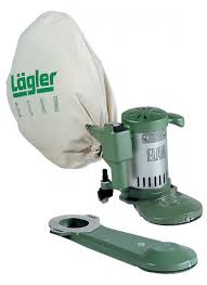 lagler elan edger edge stair and corner sanding machine each