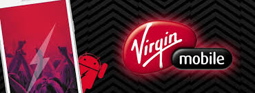 virgin mobile black friday sale virgin mobile androidguys