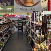 Liquor Barn California Bottle Barn 36 Photos U0026 185 Reviews Beer Wine U0026 Spirits