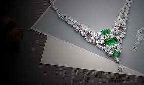 top jewellery designers 5 top jewelry designers nora jewelry