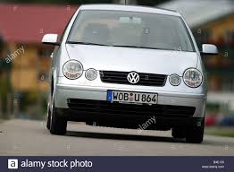volkswagen silver car vw volkswagen polo 1 4 tdi small approx limousine silver