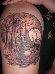 bowfishing tattoos tattoo collections