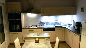 cuisine schmidt perpignan cuisine plus avis avis cuisine plus quimper apras avis cuisine
