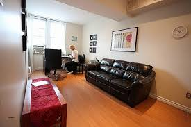 bureau des logements brest meuble location meublé brest best of opendatasoft ensemble des