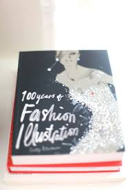 fashion coffee table books 33 best fashion books images on pinterest fashion books frame and