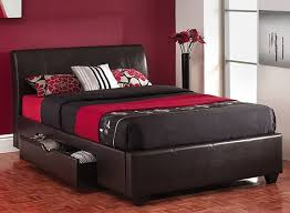 King Size Leather Headboard King Size Headboards Leather Free Material Headboards With King