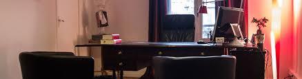 bureau avocat cabinet d avocats toledano canfin associés avocat à 06