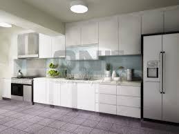 hdb kitchen 4