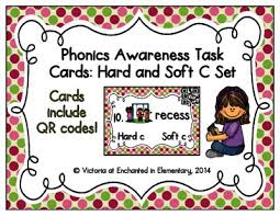 29 best sounds of c g images on pinterest phonics teaching