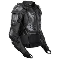 motocross bike gear motocross motorcycle body armour jacket dirt bike gear protection