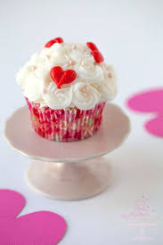 cake decorating ideas valentines day sweets photos blog