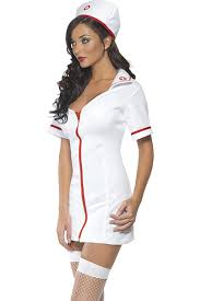 sexy bedroom costume seductive nurse bedroom costume for role play 3wishes com