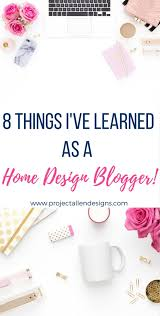 8 things i u0027ve learned as a home design blogger living rooms and room