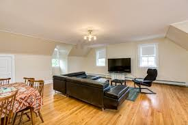 Most Expensive Laminate Flooring Photos Inside The Most Expensive Home For Sale In Indian Village